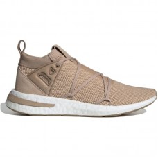 adidas Originals Wmns Arkyn Knit - Casual Shoes