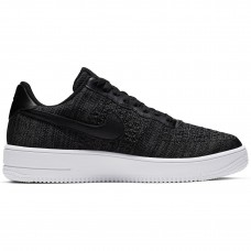 Nike Air Force 1 Flyknit 2.0 - Casual Shoes