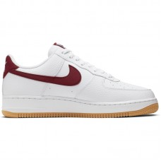 Nike Air Force 1 '07 2 - Casual Shoes