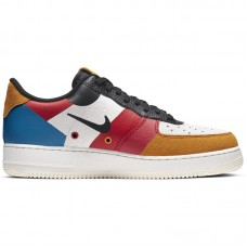 Nike Air Force 1 '07 Premium 1 - Casual Shoes