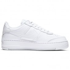Nike Wmns Air Force 1 Shadow - Casual Shoes
