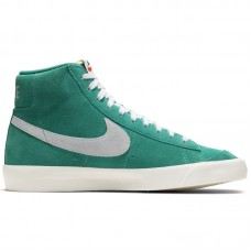Nike Blazer Mid '77 Suede - Casual Shoes
