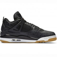 Jordan Jordan Retro IV SE - Casual Shoes