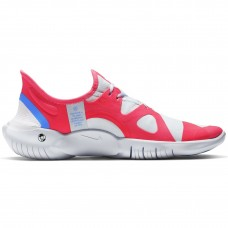 Nike Free RN 5.0 JDI - Running shoes