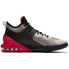 Nike Air Max Impact - Basketball shoes