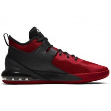 Nike Air Max Impact Red Black - Basketball shoes