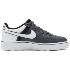 Nike Air Force 1 LV8 2 GS - Nike Air Max shoes