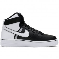Nike Air Force 1 High LV8 2 GS - Casual Shoes