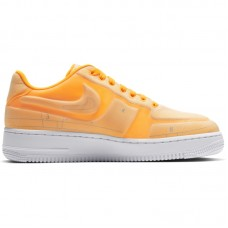 Nike Wmns Air Force 1 '07 LX - Casual Shoes