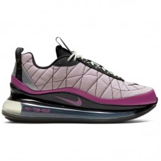 Nike Wmns MX-720-818 - Nike Air Max shoes