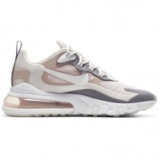 Nike Wmns Air Max 270 React - Nike Air Max shoes