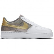 Nike Air Force 1 GS Dragon - Nike Air Max shoes