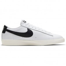 Nike Blazer Low Leather - Casual Shoes