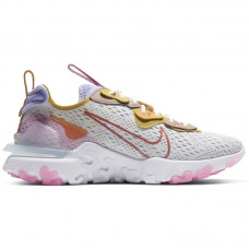 Nike Wmns NSW React Vision - Casual Shoes
