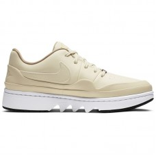 Air Jordan Wmns 1 Jester XX Low Laced - Casual Shoes