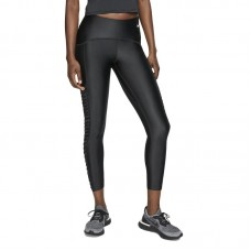 Nike Wmns Speed 7/8 Running Tights - Tights