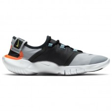 Nike Free RN 5.0 2020 - Running shoes