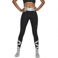 Nike Wmns Pro 7/8 Tights - Tights