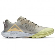 Nike Wmns Zoom Terra Kiger 6 - Running shoes