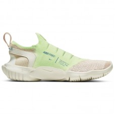 Nike Wmns Free RN Flyknit 3.0 2020 - Running shoes