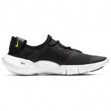 Nike Wmns Free RN 5.0 2020 - Running shoes