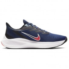 Nike Zoom Winflo 7 - Running shoes