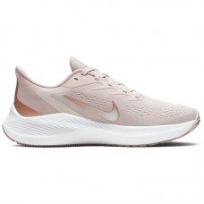 Nike Wmns Zoom Winflo 7 - Running shoes