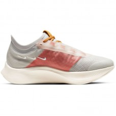Nike Wmns Zoom Fly 3 Premium - Running shoes