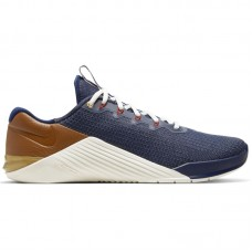 Nike Metcon 5 AMP USA - Casual Shoes