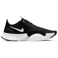 Nike SuperRep Go - Gym shoes