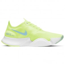 Nike Wmns SuperRep Go - Gym shoes