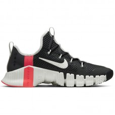 Nike Free Metcon 3 - Gym shoes