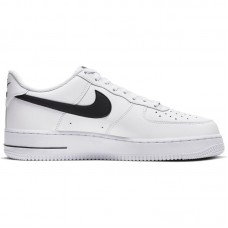 Nike Air Force 1 '07 AN20 - Casual Shoes