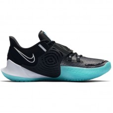 Nike Kyrie Low 3 - Basketball shoes