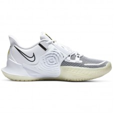 Nike Kyrie Low 3 Eclipse - Basketball shoes