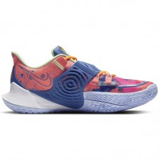 Nike Kyrie Low 3 Harmony - Basketball shoes