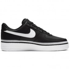 Nike Air Force 1 '07 LV8 1 - Casual Shoes