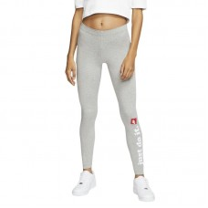 Nike Wmns Sportswear Club tamprės - Tights