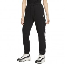 Nike Wmns Sportswear Icon Clash Fleece kelnės - Pants