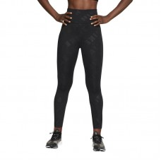 Nike Wmns Air 7/8 Running tamprės - Tights