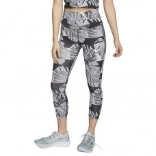 Nike Wmns Fast Crop Running tamprės - Tights