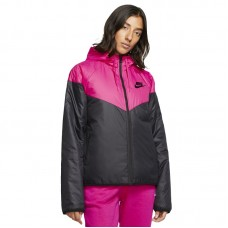 Nike WMNS Sportswear Synthetic Fill Windrunner striukė - Jackets