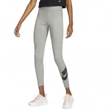 Nike Wmns Sportswear High-Waisted tamprės - Tights