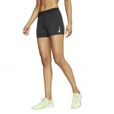 Nike Wmns AeroSwift Tight Running šortai - Shorts