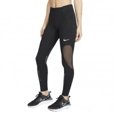 Nike Wmns Speed Icon Clash 7/8 Running tamprės - Tights