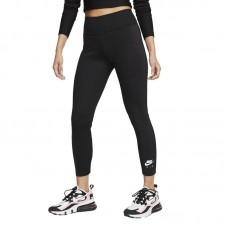 Nike WMNS Air 7/8 tamprės - Tights