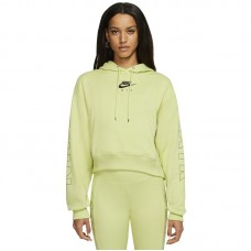 Nike Wmns Air Fleece džemperis - Jumpers