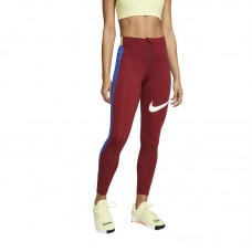 Nike Wmns Power Icon Clash 7/8 Training tamprės - Tights
