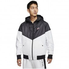 Nike Reversible Insulated Windrunner striukė - Jackets
