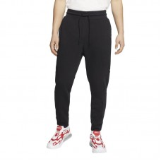 Nike Sportswear Air kelnės - Pants